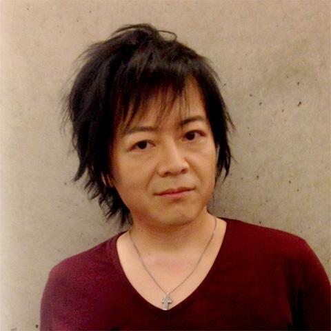 【高い声】声優・佐々木望さんの声の変化について【低い声】のサムネイル画像