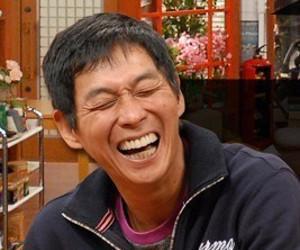 【明石家さんま】衰えをしらない「お笑い怪獣」名言のまとめ!!のサムネイル画像