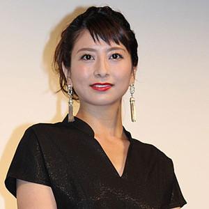 実は姉妹だった?大塚千弘さんと山下リオさんの関係とは一体?のサムネイル画像
