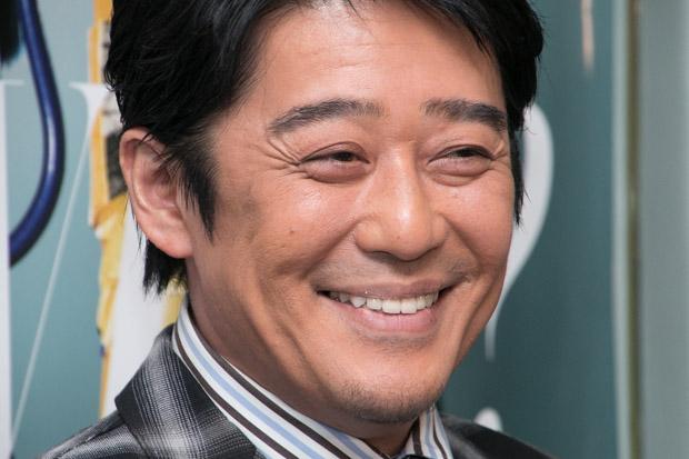 【俳優】坂上忍さん、家を買う?!一体どんな家を建てるの?のサムネイル画像