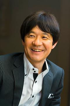 いい話でいっぱい!?ウンナン、内村光良さんの感動エピソードのサムネイル画像