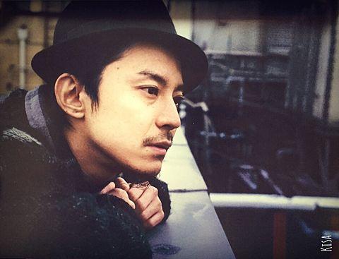 関ジャニ∞渋谷すばる、ズムサタでの態度が性格の悪さを滲み出させたのサムネイル画像