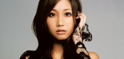やっぱりラブソングが大人気!大塚愛の人気曲を厳選して3曲ご紹介のサムネイル画像