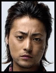 映画「クローズ」にて圧巻の存在感を放った山田孝之さんにメロメロのサムネイル画像