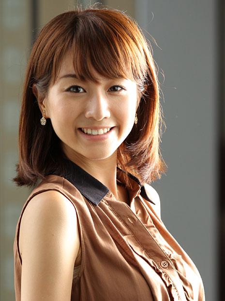 【元TBS女子アナウンサー】田中みな実の「かわいい画像」を紹介♪のサムネイル画像