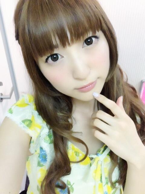 【松田聖子の娘】神田沙也加が「かわいい」と話題!【画像&動画集】のサムネイル画像