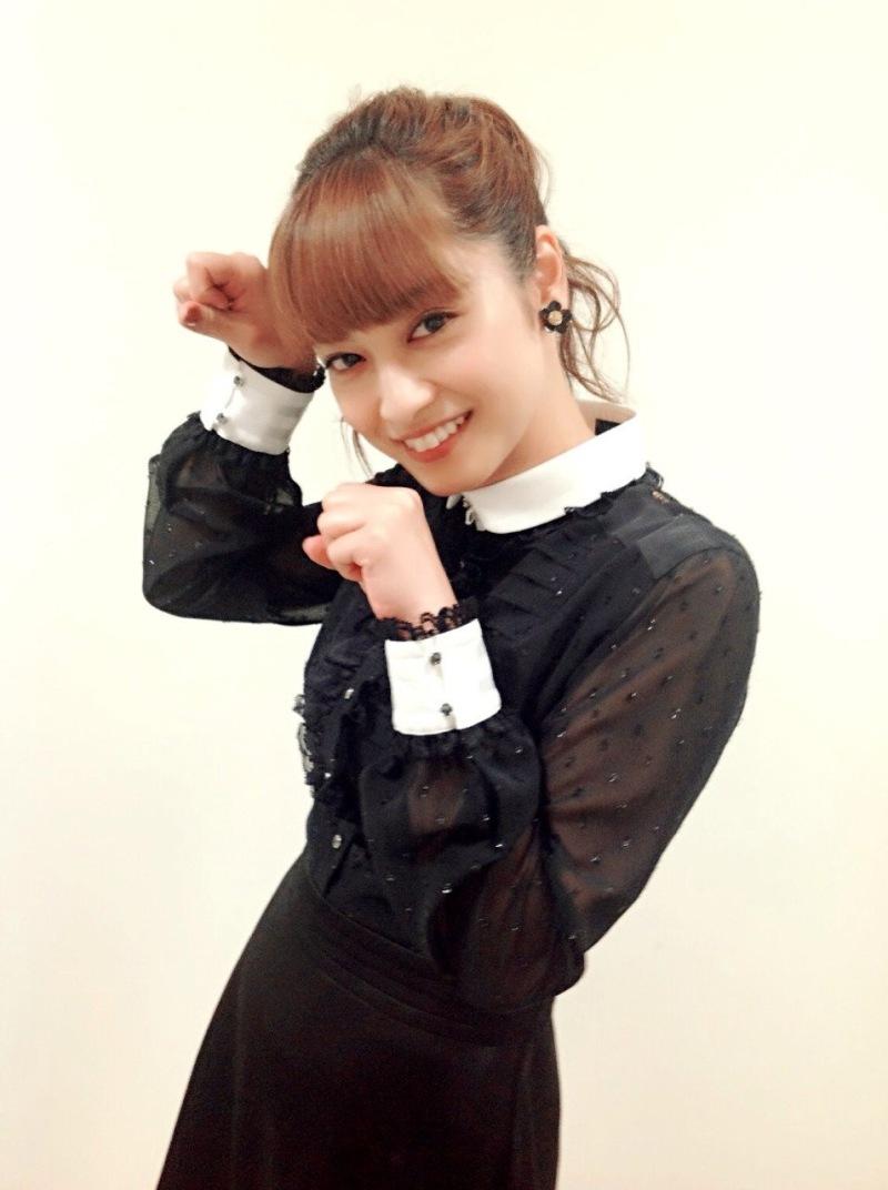 【かわいい♡そして天然♪】女優、平愛梨の魅力を画像で紹介♪のサムネイル画像
