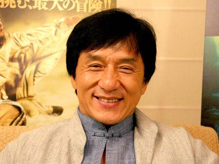【映画紹介!】アクションスター♪ジャキーチェンのおすすめ映画3選のサムネイル画像
