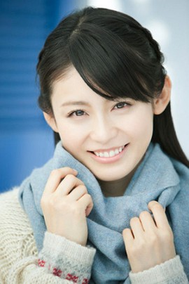 【本仮屋ユイカ♡画像まとめ】 優しさ溢れる、その魅力に迫る!のサムネイル画像
