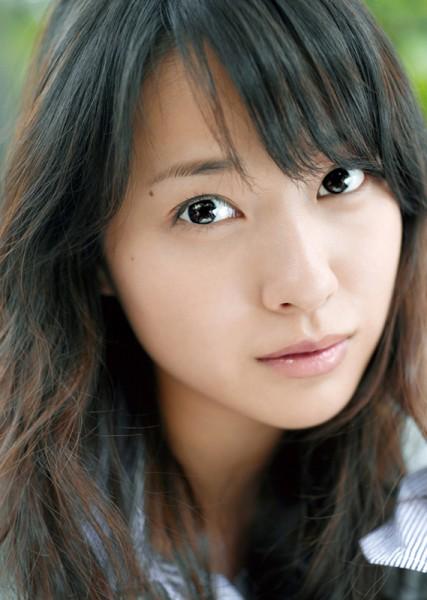 クールビューティ・戸田恵梨香の性格いいエピソードまとめましたのサムネイル画像