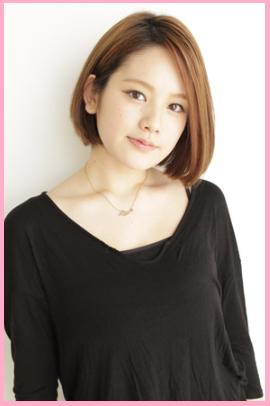 テラスハウスに出演していた筧美和子は性格が悪いって本当?!のサムネイル画像