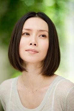 美しすぎる大女優の素顔!!中谷美紀は本当は性格がいい!?のサムネイル画像