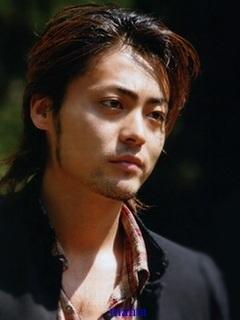 どんな役も自由自在!カメレオン俳優山田孝之の出演ドラマまとめ☆のサムネイル画像