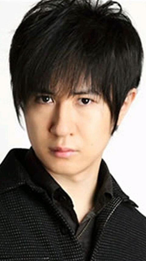 女性からも男性からも人気の声優・杉田智和さんの彼女って誰??のサムネイル画像