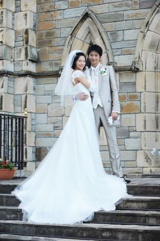 2015年10月22日~放送の榮倉奈々出演の秋新ドラマ『遺産争族』のサムネイル画像