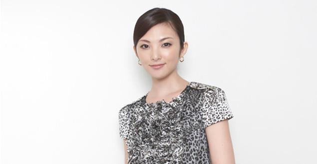 【美人女優】田中麗奈さんが出演したドラマをまとめてみました!のサムネイル画像