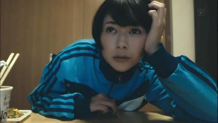 脚本バカリズム主演真木よう子の前衛的なドラマ『真木よう子』まとめのサムネイル画像