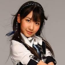 AKB48総選挙第2位!!柏木由紀ことゆきりんの画像集めました!のサムネイル画像