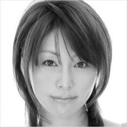 【画像】崖っぷちアイドルと言われた熊切あさ美の恋愛も崖っぷち?!のサムネイル画像