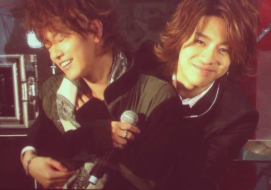【ブスは帰れ】俳優・佐藤健と三浦翔平の性格の悪さがバレた!?のサムネイル画像