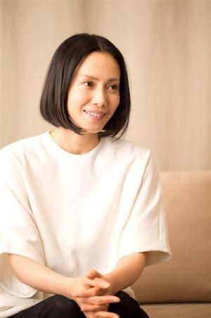 和風美人NO.1中谷美紀のプロポーションを保つダイエット法!のサムネイル画像
