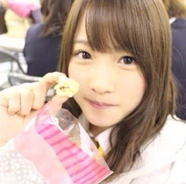 やっぱりかわいい!元AKB48・川栄李奈のかわいい写真のまとめ☆のサムネイル画像