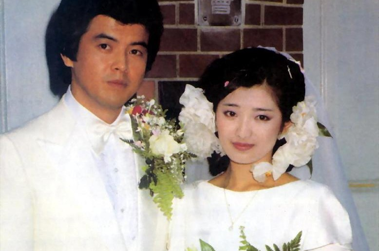 懐かしい画像あり!!おしどり夫婦三浦友和と山口百恵の生活とは?のサムネイル画像