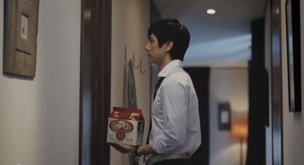 【俳優・西島秀俊】やっぱりかっこ良すぎる!CMで堪能しちゃおう!のサムネイル画像