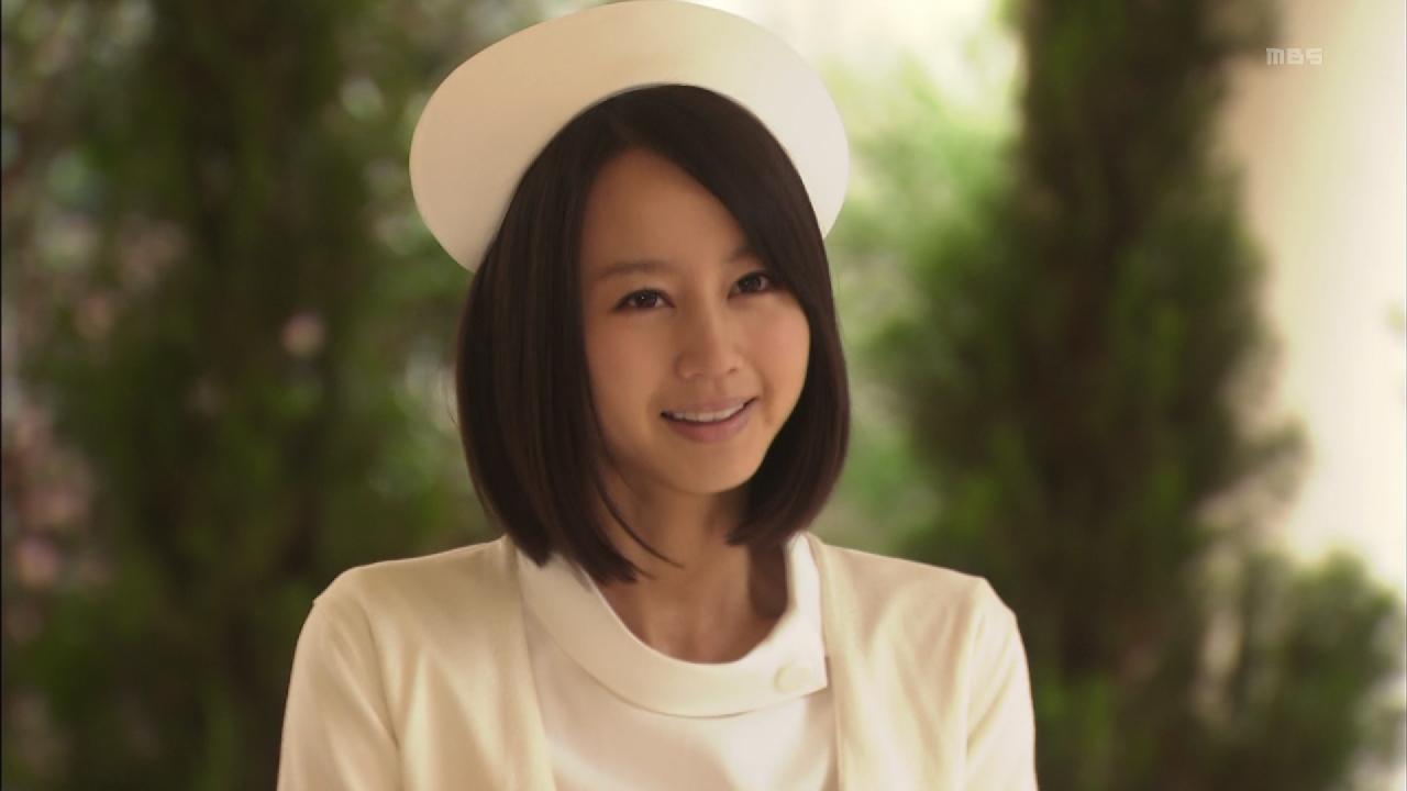 【かわいい】堀北真希ちゃんのボブヘアの髪型を集めてみた【久々】のサムネイル画像