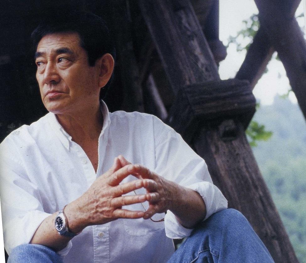 去年他界された日本を代表する俳優「高倉健」、知られざる家族の話!のサムネイル画像
