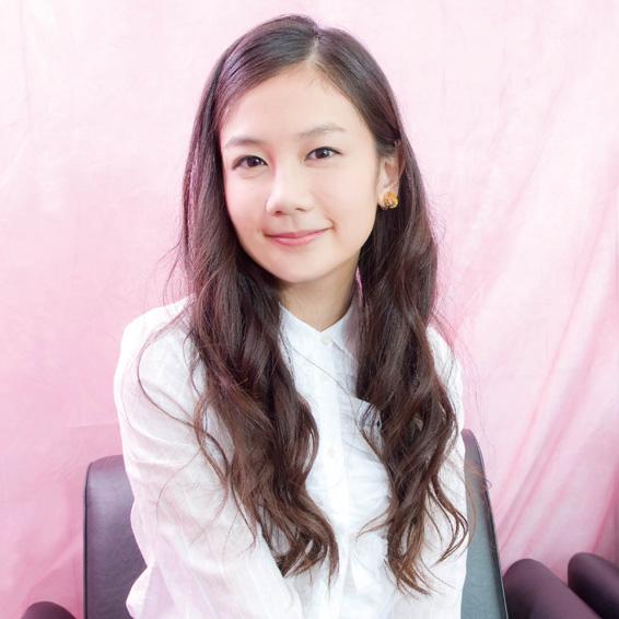 【朝ドラ女優・清水富美加】人気急上昇中!かわいい魅力をご紹介のサムネイル画像