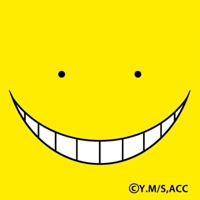 【暗殺教室】おすすめ!とにかく面白い!漫画家・松井優征作品まとめのサムネイル画像