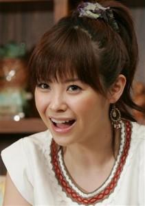 【祝】交際なんと12年!橘慶太と結婚した松浦亜弥!【あやや】のサムネイル画像