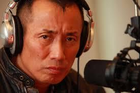 10万人ライブを行った長渕剛さん出演のドラマをまとめてみました!のサムネイル画像