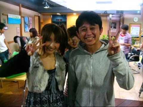 熱愛の噂もあり?有吉弘行さんと尾崎ナナさんの関係とは一体?のサムネイル画像