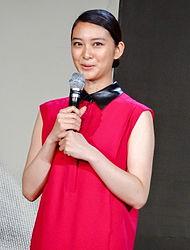 幅広いジャンルで活躍中!武井咲さんの美しい身長について!のサムネイル画像