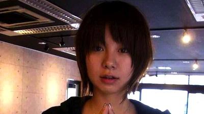 犬猿の仲?モデルの田中美保さんと加藤浩次さんの関係とは?のサムネイル画像