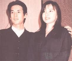 最新映画が話題!唐沢寿明と妻・山口智子は仮面夫婦?検証してみたのサムネイル画像