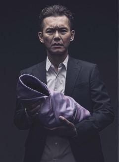 渡部篤郎の主演したサスペンスドラマ『翳りゆく夏』まとめ!!のサムネイル画像