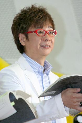 七色の声を持つ声優の山寺宏一が担当したディズニーキャラクター!のサムネイル画像