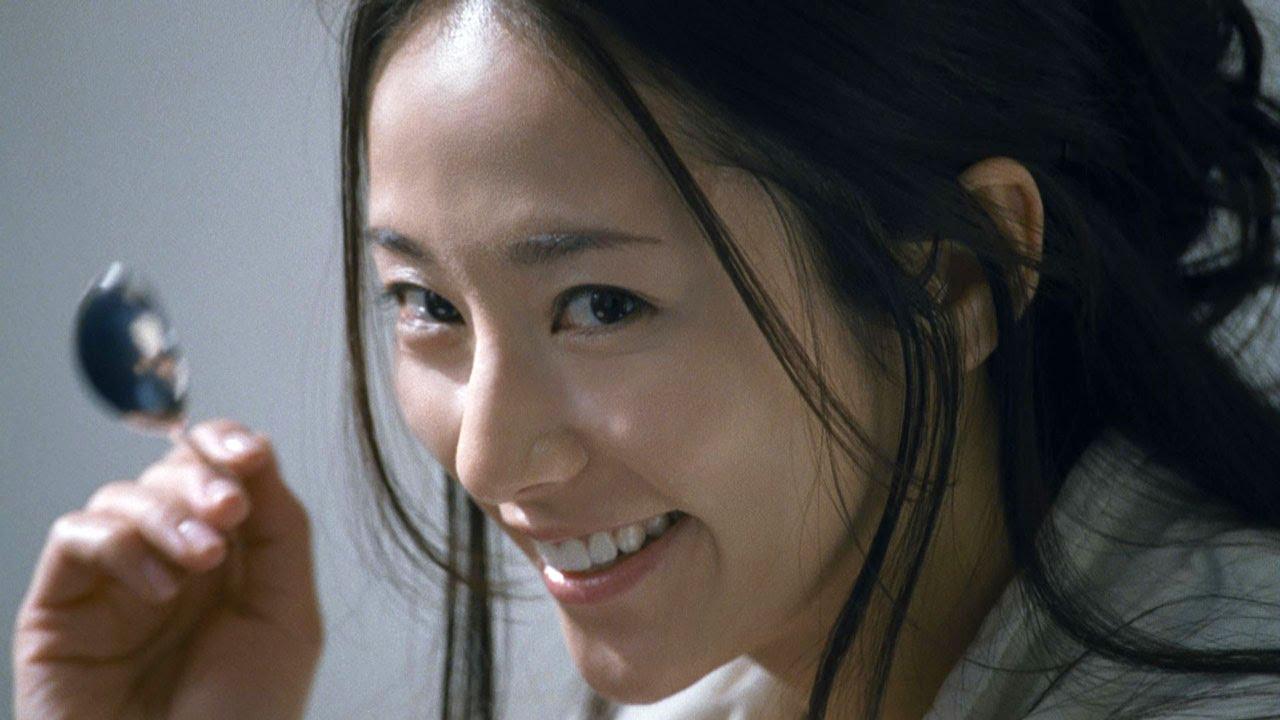 【女優・木村文乃】大人かわいい魅力に惹かれちゃう♡写真のまとめのサムネイル画像
