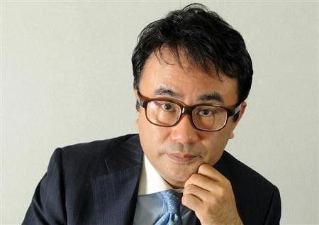 三谷幸喜監督の新作映画「ギャラクシー街道」がもうすぐ公開!のサムネイル画像