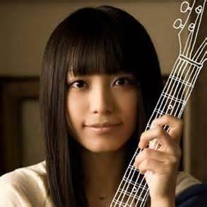 見たことあるはず!miwaさん出演、主題歌を歌うCMを4つご紹介のサムネイル画像