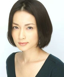 長谷川京子の髪型は大人の魅力あふれる!参考にしたい女性急増中