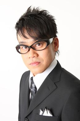 宮川大輔の髪型画像特集!セットの仕方を変えると雰囲気も別人?のサムネイル画像