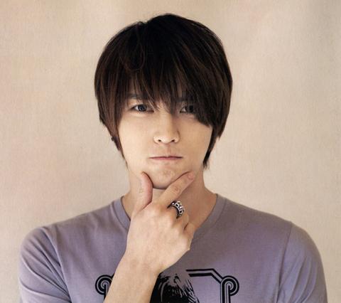 【最新映像あり】JYJのメンバーキム・ジェジュンの髪型まとめのサムネイル画像