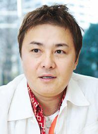 渡辺徹と榊原郁恵の息子はイケメン!タレントとしても活躍中!のサムネイル画像