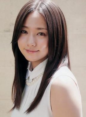 可愛すぎる☆実力派女優・木村文乃さんのCMをご紹介します!のサムネイル画像