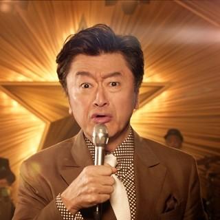 輝け!日本を代表するミュージシャン桑田佳祐の曲をまとめてみた!のサムネイル画像