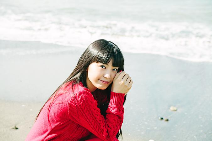 圧倒的な人気を誇るシンガーソングライターmiwaの曲をまとめてみた!のサムネイル画像